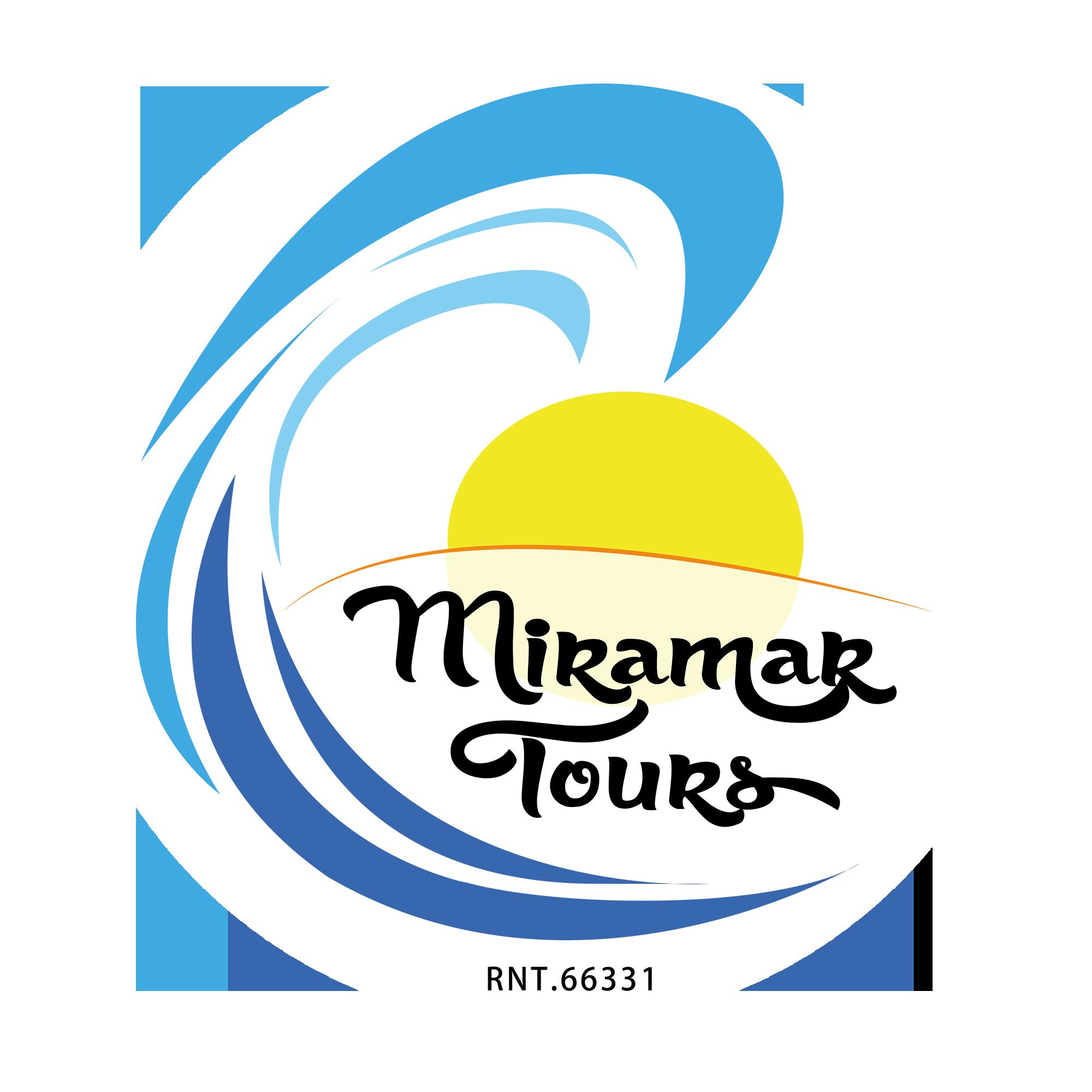 Miramartours Tiquetes baratos a cualquier destino. Reserva y compra tiquetes aéreos, cuartos de hoteles, autos, cruceros y paquetes turísticos en línea